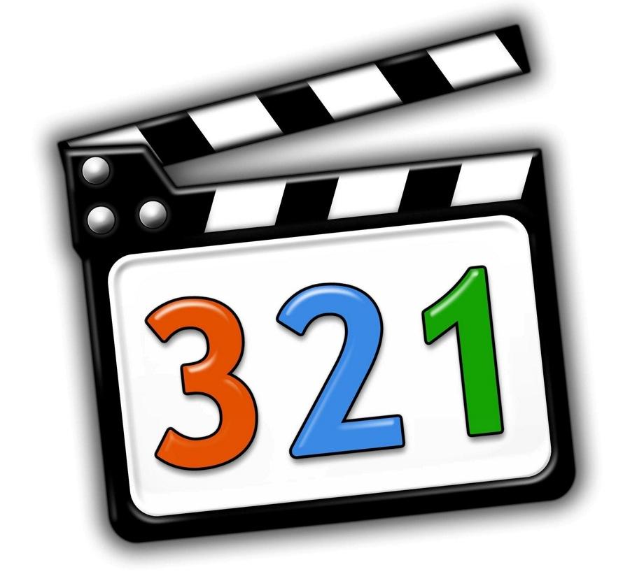 K-Lite Codec Pack پکیج کامل و رایگان تمامی کدک های لازم برای پخش ویدیو