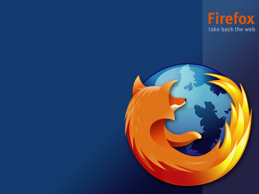 نسخه Firefox 64 با سازگاری بیشتر و بهتر با ویندوز ۱۰ منتشر شد.