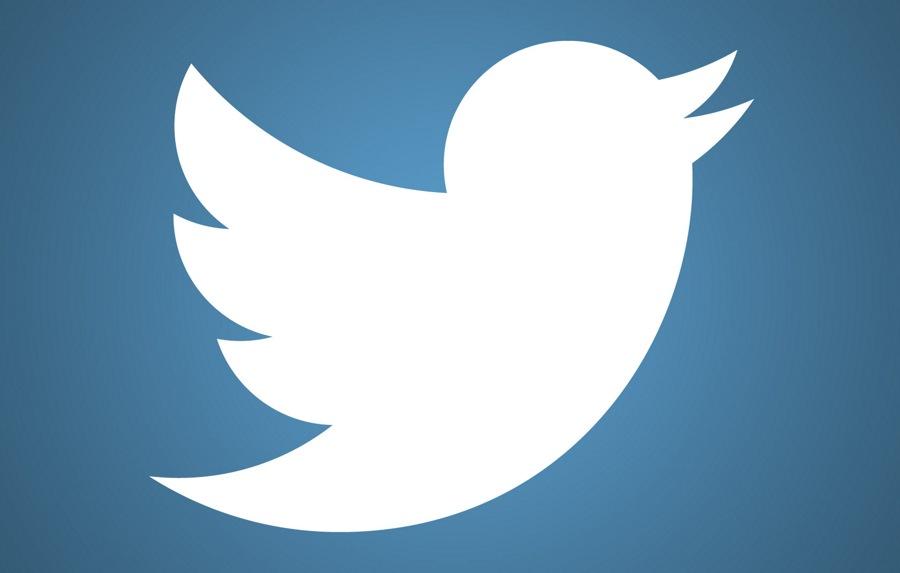 نسخه جدید اپلیکیشن توییتر برای ویندوز ۱۰ با تغییراتی عالی منتشر شد.