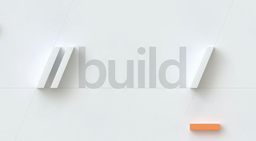 کنفرانس بزرگ Microsoft Build 2019 در تاریخ ۶ تا ۸ ماه می در سیاتل برگزار خواهد شد.