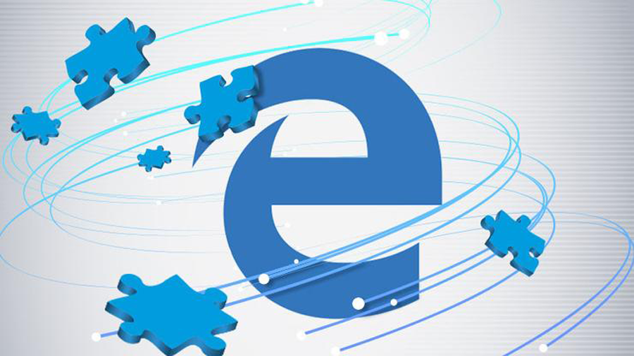 آموزش استفاده از قابلیت Autofill مایکروسافت Edge برای پر کردن فرم ها در اینترنت