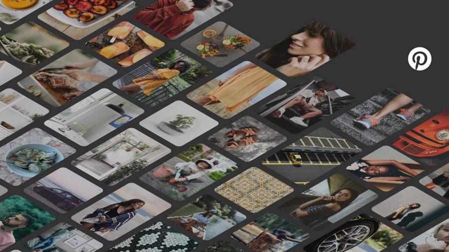 اپلیکیشن Pinterest به صورت PWA در استور مایکروسافت منتشر شد.