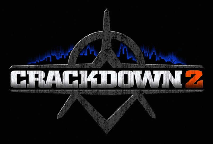 دانلود بازی Crackdown 2 به صورت رایگان برای ایکس باکس وان با انتشار نسخه ۳ این بازی