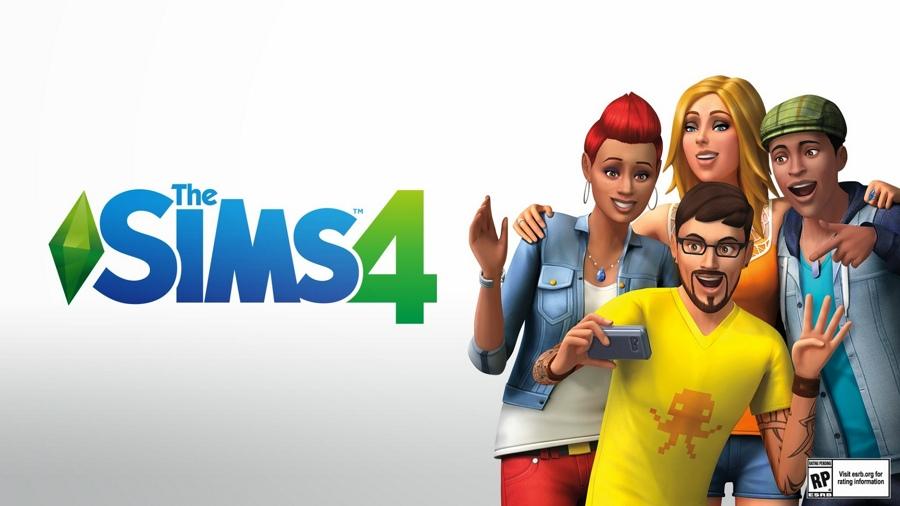 بازی The Sims 4 را به صورت اوریجینال و رایگان تا ۲۸ می ۲۰۱۹ دانلود کنید!