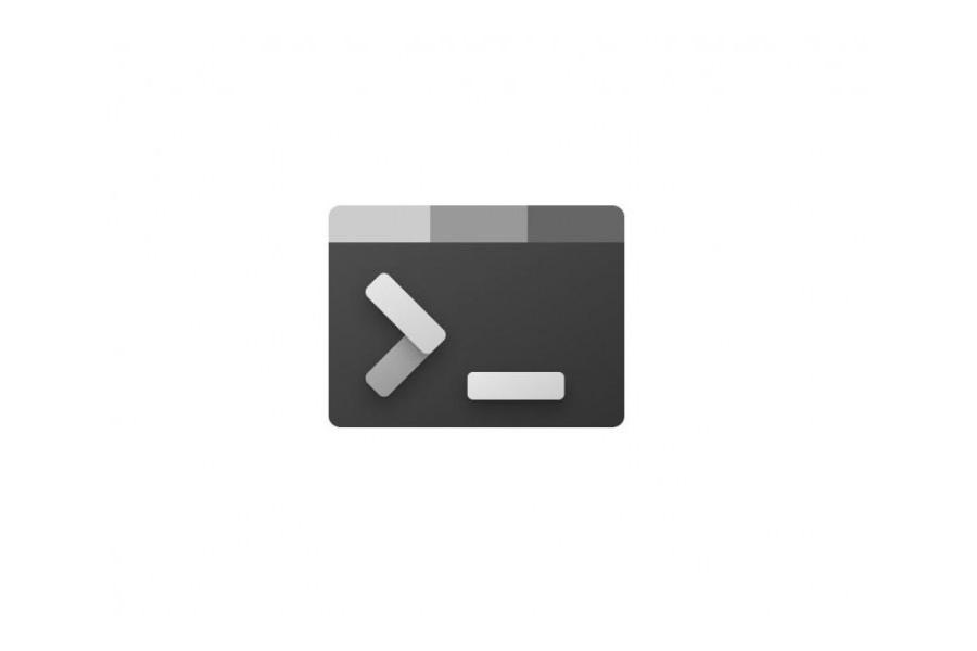 ترمینال جدید و فوق العاده قدرتمند مایکروسافت Windows Terminal منتشر شد.