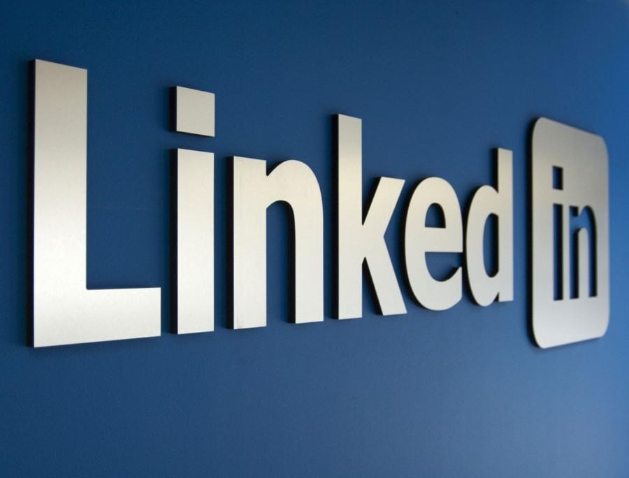 مهاجرت سرور های LinkedIn به سرویس ابری قدرتمند Microsoft Azure
