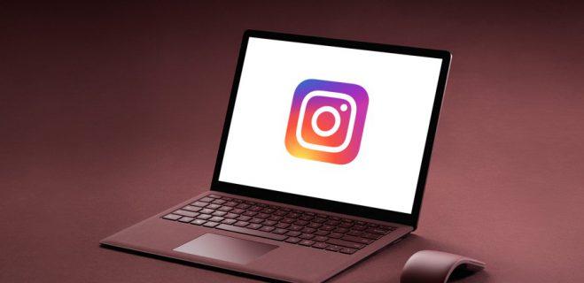 چگونه عکس های با کیفیت بسیار بالا در اینستاگرام آپلود کنیم؟
