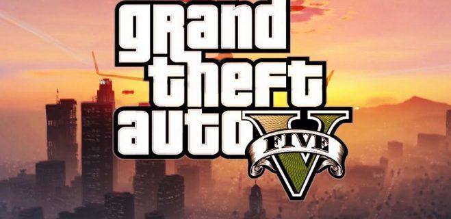 بازی فوق العاده محبوب GTA V برای کاربران مشترک XBOX Game Pass رایگان شد!