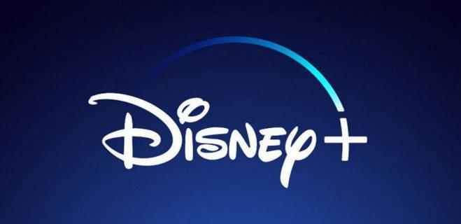 انتشار اپلیکیشن Disney Plus برای ایکس باکس در استور مایکروسافت