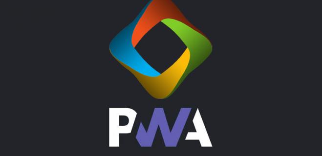 انتشار نسخه PWA اپلیکیشن ویندوز سنتر برای تمامی سیستم عامل ها