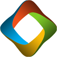 ویندوز سنتر با سیستم تاریخچه نوتیفیکیشن و سیستم Gravitec آپدیت شد.