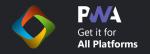 Download WindowsCenter PWA App