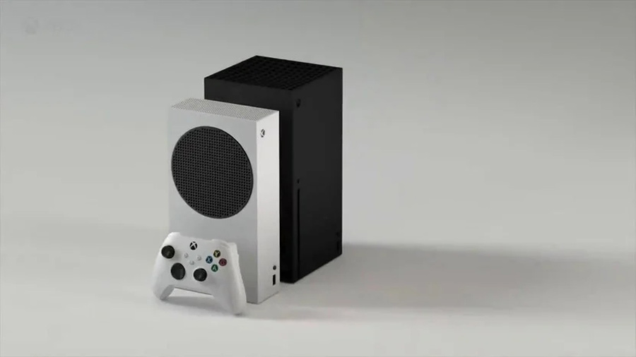 xbox-series-s-and-x-together
