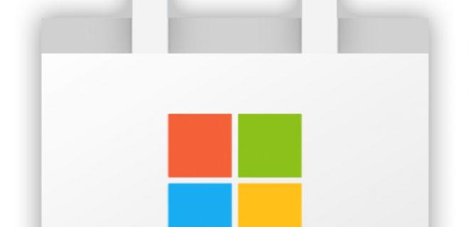 رفع مشکل دسترسی به استور مایکروسافت (ویندوز 10) در ایران
