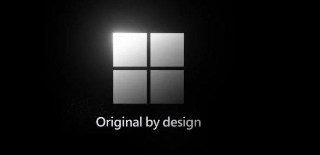 مایکروسافت سرفیس… اصل با طراحی!