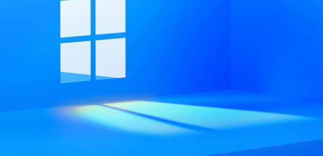 نسخه جدید ویندوز در رویداد 24 جون 2021 توسط مایکروسافت رونمایی می شود!