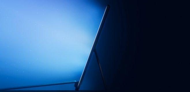پخش زنده کنفرانس بزرگ سرفیس و ویندوز 11 را امروز از مایکروسافت تماشا کنید!