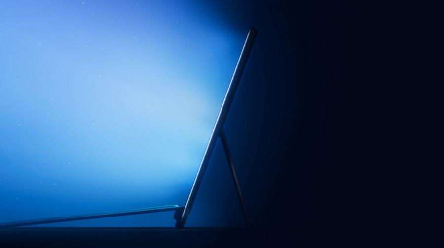 Microsoft-surface-win11-2021